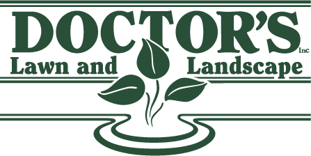 Doctors Lawn and Landscape