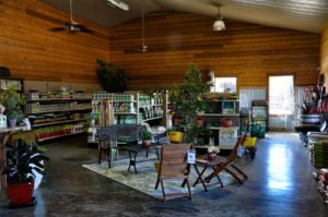 Doctor's Lawn Lake of the Ozarks Retail Location